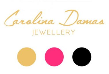 Carolina Damas Jewellery